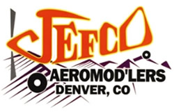 Jeffco Aeromod'lers