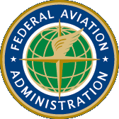 FAA Registration