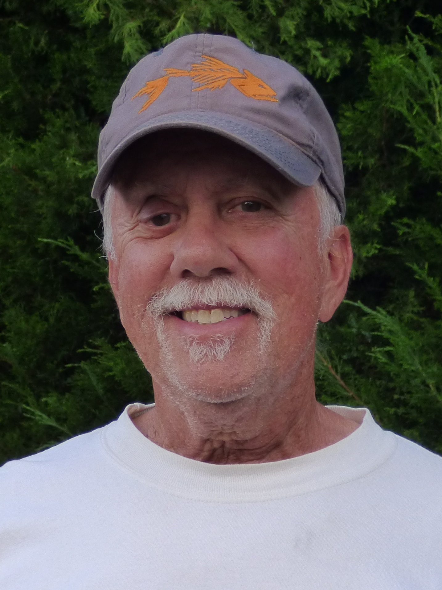 Ron Ratcliffe