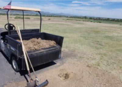 Utility_Cart1