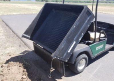 Utility_Cart2